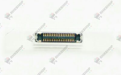 6Plus-lcd-fpc-connector