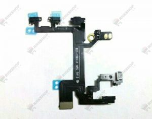 Iphone 5s power cable