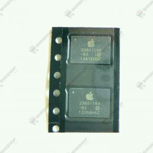 Apple iPhone 5c main power ic