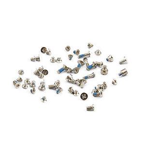 iphone 6plus full screws