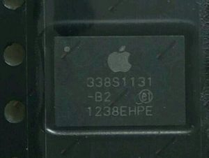 Apple iPhone 5 power ic 338S1131-B2