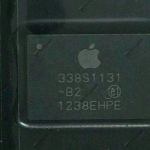 Apple iPhone 5 power ic 338S1131-B2