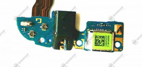 Htc.one.m8.charging.port
