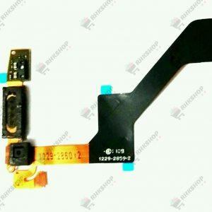 Xperia Play 4G R800 Sensor camera earpiece