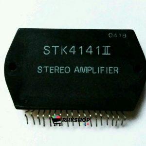 stk 4141