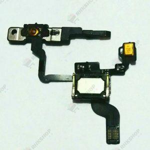 Iphone 4 power button flex cable 1