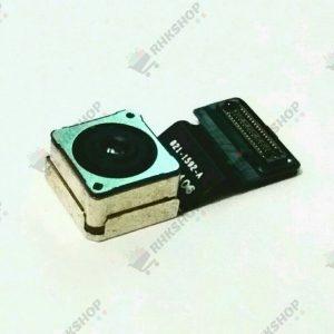 iphone 5s back camera 2