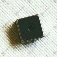 Blackberry front camera 1