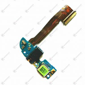 Htc one m8 charging port