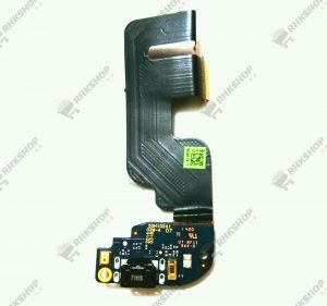 htc one mini 2 m8 charging port