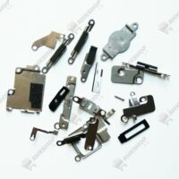 Iphone 5 internal small parts
