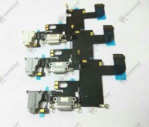 Iphone 6 Charging port all colors