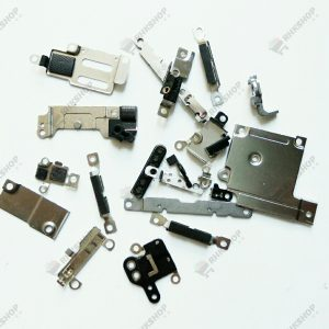 iphone 6 internal small parts