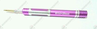 Iphone 7 7Plus screwdriver