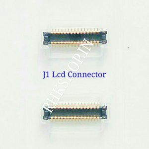 J1-lcd-connector
