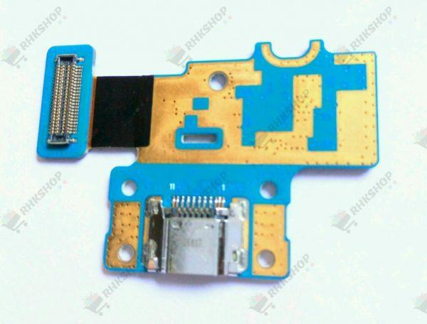 N5100 charging port