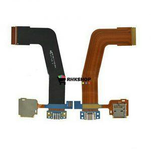 tab s charging port