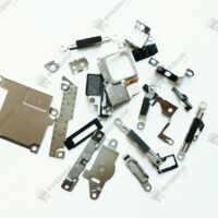 iphone 5s internal small parts