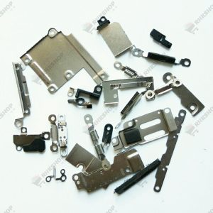 iphone 6plus internal small parts