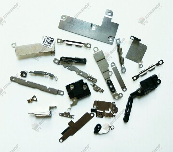 iphone 7 internal small parts