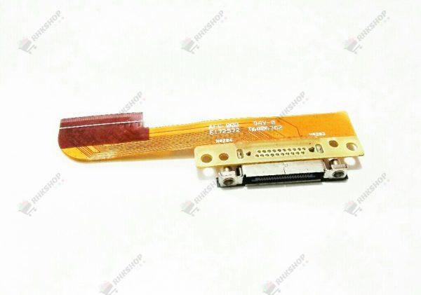 Asus eee pad tf101 ep101 charging port