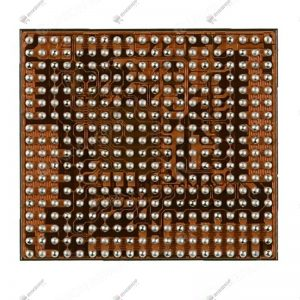 Iphone 8 8 Plus main Power IC 338S00309 B0