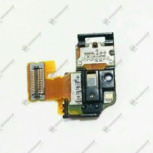 Xperia v lt25i Sensor