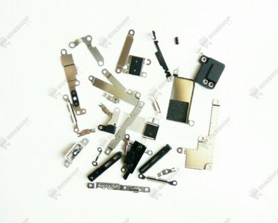 iPhone 8plus internal small parts