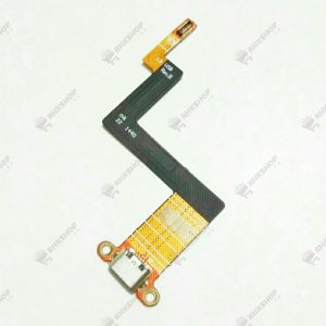 Blackberry classic q20 charging port